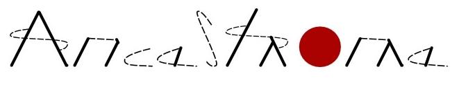Logo_Ancestrome