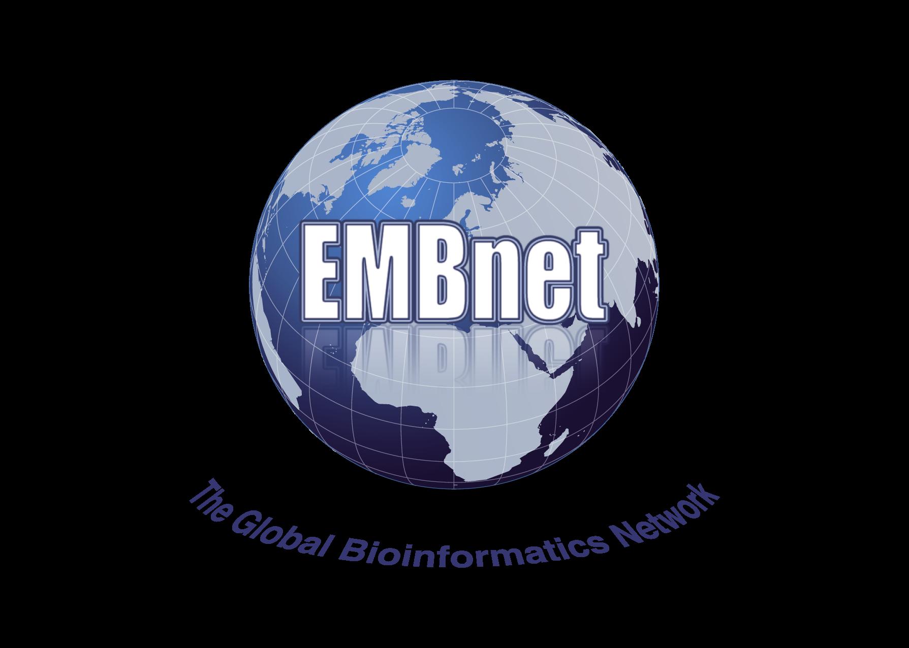 Logo_EMBNet