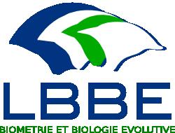 Logo_LBBE