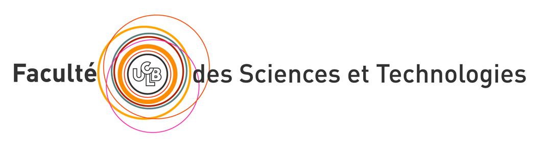 Logo_UFR