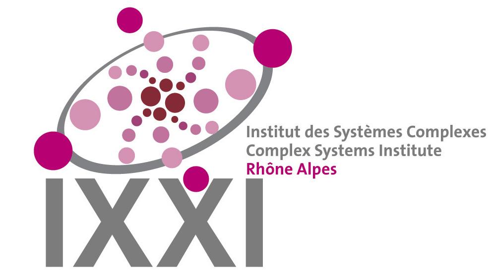 Logo_IXXI
