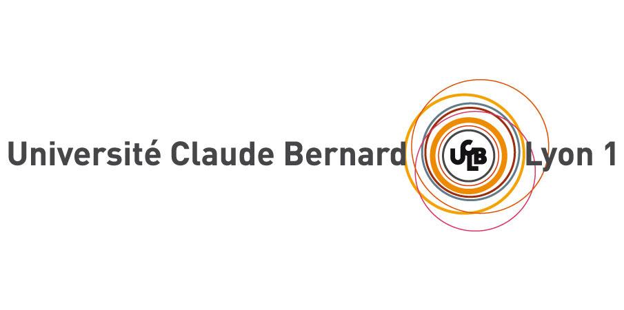Logo_UCBL1